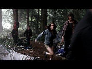 ������������������  Supernatural - 1 ����� 2 �����
